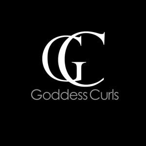 Goddess Curls